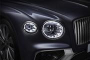 2020-Bentley-Flying-Spur-25