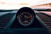 Porsche-911-Turbo-S-Tech-Art-GTstreet-RS-23
