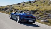 2020-Porsche-911-Carrera-4-S-Cabriolet-11