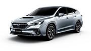 2021-Subaru-Levorg-Prototype-1