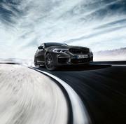 2020-BMW-M5-Edition-35-Jahre-12