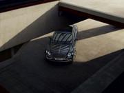 2020-Bentley-Flying-Spur-15