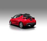 2020-Toyota-Yaris-25