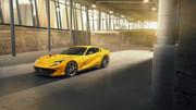 Ferrari-812-Superfast-by-Novitec-4