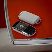 Rolls-Royce-Cullinan-in-Fux-Orange-18