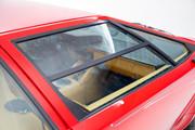 1984-Lamborghini-Countach-5000-S-22