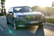 2020-BMW-7-Series-66