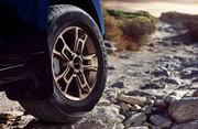 2020-Toyota-Land-Cruiser-Heritage-Edition-6