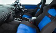 1998-Subaru-Impreza-22-B-STi-9