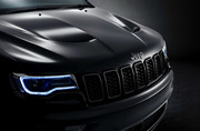 Jeep-Grand-Cherokee-S-Limited-S-Overland-4