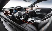 2020-Mercedes-Benz-CLA-Coup-33