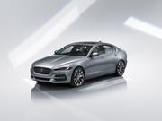 2020-Jaguar-XE-20