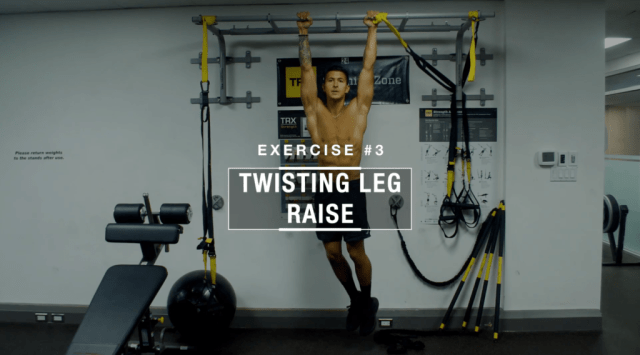How-to-get-v-cut-abs-twisting-leg-raises-e1569666902300-1024x568.png