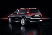 2020-Mercedes-Maybach-GLS-37