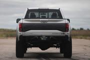 2019-Ford-Raptor-Hennessey-Veloci-Raptor-V8-4