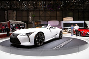 Lexus-LC-Convertible-3