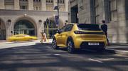 2020-Peugeot-208-e-208-4
