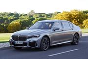 2020-BMW-7-Series-16