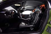 Porsche-911-Turbo-S-Tech-Art-GTstreet-RS-20