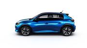 2020-Peugeot-208-e-208-20