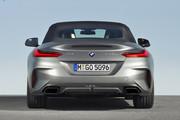 2020_BMW_Z4_16