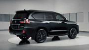 2019-Lexus-LX-Inspiration-Series-4