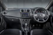 Dacia-Sandero-Logan-MCV-4