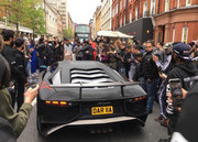 Lamborghini-Aventador-wrapped-in-2-million-Swarovski-crystals-5