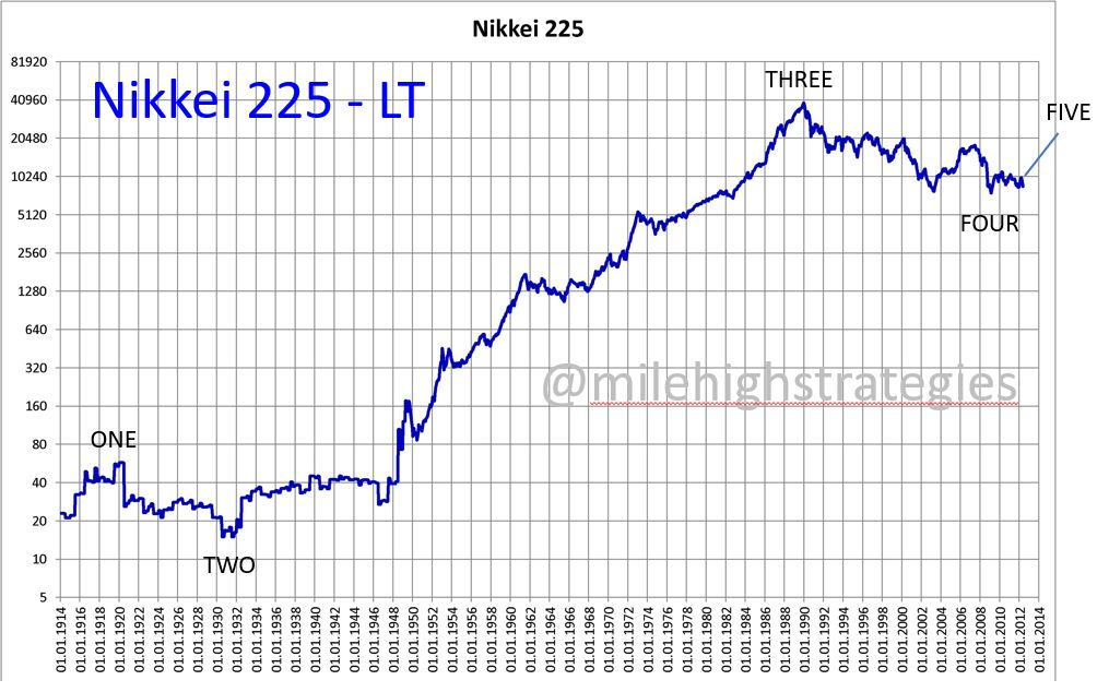 JP-225-LT.jpg?zoom=1.125&w=656&ssl=1