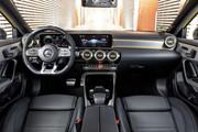 Mercedes-_AMG_A_35_4_MATIC_25