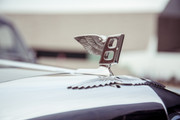 Bentley-S2-Continental-Flying-Spur-6
