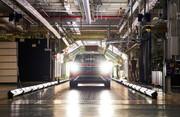 2020-Volkswagen-Atlas-Cross-Sport-2