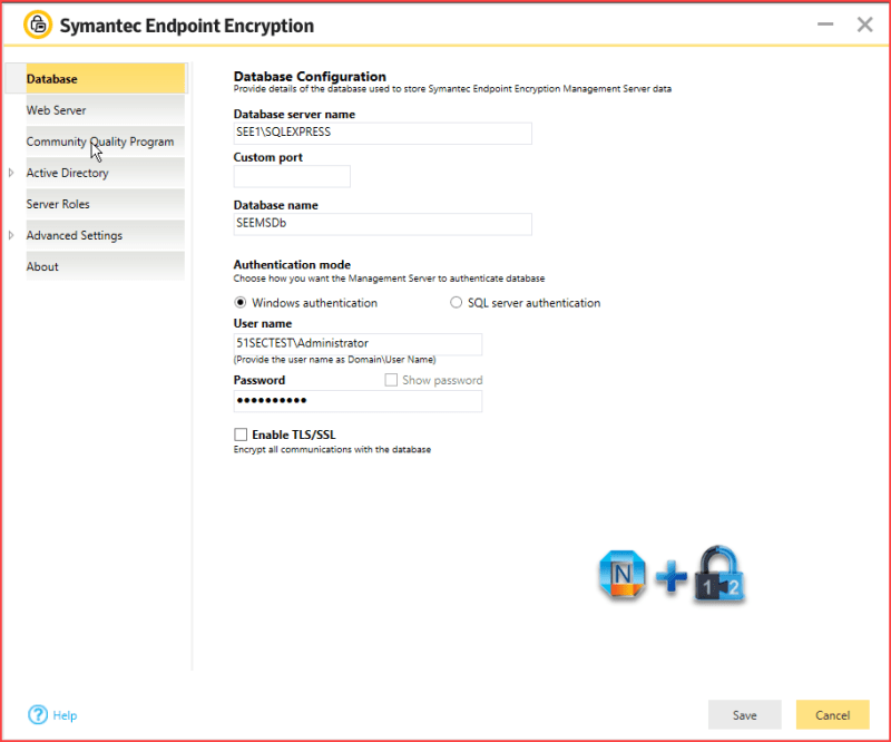 Symantec-SEE-Configuration-manager-1-DB-config.png?resize=800%2C666&ssl=1