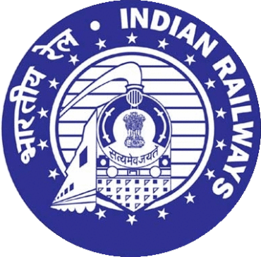 Western Railway's Mumbai Division introduces e-patrolling and beat management app