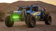 2020-Subaru-Crosstrek-Desert-Racer-1