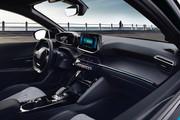 2020-Peugeot-208-e-208-17