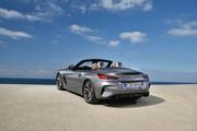 2020-BMW-Z4-26