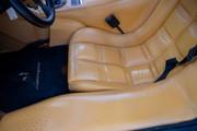 1984-Lamborghini-Countach-5000-S-27