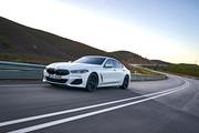 2020-BMW-8-Series-Gran-Coupe-47