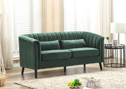 SMM-Sofa2Seater-035