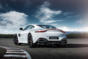 Aston-Martin-V8-Vantage-by-Startech-4
