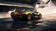 Lamborghini-Si-n-13