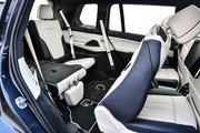 2020-BMW-X7-91