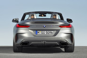 2020_BMW_Z4_15