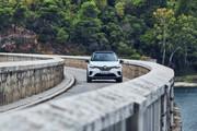 2020-Renault-Captur-30
