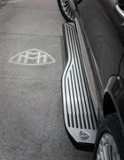 2020-Mercedes-Maybach-GLS-20