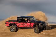 2020-Jeep-Gladiator-3
