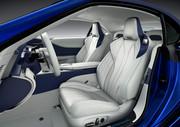 Lexus-LC-500-Convertible-38