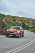 2020-Renault-Captur-7