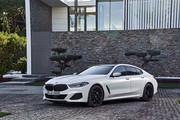 2020-BMW-8-Series-Gran-Coupe-109